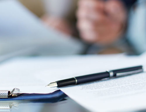 Settlement Agreements – How to Use Them