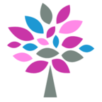 HR Human Resources and Employment Law Advice Logo